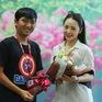 GLTT cùng Quỳnh Kool - hot girl xinh đẹp của Đi qua mùa hạ