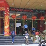 Công ty TNHH Nhã Khắc Lâm chưa được phép tổ chức bán hàng đa cấp