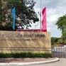 Xây Công viên Khoa học và Công nghệ tại quận 9, TP.HCM