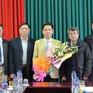 Khởi tố 17 bị can liên quan đến đền bù dự án thủy điện Sơn La
