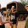Phim của Angelina Jolie bị loại khỏi đề cử Oscar 2018