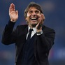 Champions League trở lại, Chelsea đón tin cực vui