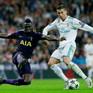 02h45 ngày 3/11, Tottenham - Real Madrid: Tìm lại chiến thắng!