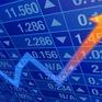Thị trường châu Á thăng hoa sau kết quả vòng 1 bầu cử Tổng thống Pháp