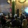 """Hà Nội: Cảnh báo tình trạng """"bóng cười"""" xuất hiện tràn lan"""