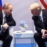 Hoài nghi về khả năng Nga - Mỹ có thể dàn hòa