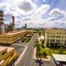 Tổng Công ty Điện lực Dầu khí sẽ IPO trong tháng 8