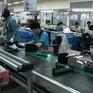 DN Hàn Quốc thành công nhờ lao động là người khuyết tật