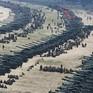 Mỹ gia tăng sức ép với Triều Tiên