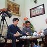 Đón xem VTV Đặc biệt - Tám thế kỷ vọng cố hương (20h10, VTV1)