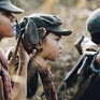 Quả cầu vàng 2018 công bố đề cử, phim của Angelina Jolie tranh giải
