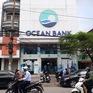 Khởi tố 3 cán bộ chi nhánh Oceanbank Hải Phòng