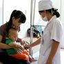 Bỏ quy định hộ khẩu trong tuyển dụng viên chức ngành y tế ở TP.HCM