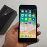 Cận cảnh iPhone 8/8 Plus tại Việt Nam