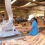 EVFTA: Xuất khẩu gỗ sang EU có thể đạt 1 tỷ USD vào năm 2020