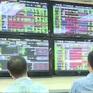 Cổ phiếu ngân hàng bất ngờ sụt giảm 2 phiên liên tiếp