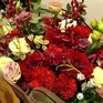 Nhộn nhịp thị trường quà tặng ngày Phụ nữ Việt Nam