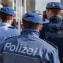 Tấn công bằng rìu tại Thụy Sĩ, nhiều người bị thương
