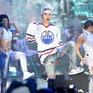 Quá mệt mỏi sau 2 năm chạy tour, Justin Bieber muốn nghỉ ngơi?