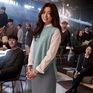 Phim điện ảnh Hàn The Beauty Inside lên sóng màn ảnh nhỏ