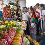 Sôi động ngày hội du lịch sinh thái Phong Điền - Cần Thơ