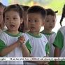 Ngôi trường của những đứa trẻ chung một nỗi nhớ