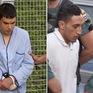 Một nghi phạm khủng bố tại Tây Ban Nha được trả tự do