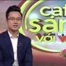 Café sáng với VTV3: Có nên mặc kệ khi bị xâm phạm đời tư trên mạng xã hội
