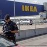 IKEA thu hồi 29 triệu sản phẩm sau khi 8 trẻ em tử vong do bị tủ đè