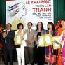 Tổng kết 10 năm thực hiện Nghị quyết 11-NQ/TW về công tác phụ nữ