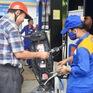Ngày 20/9, xăng có thể tiếp tục tăng giá