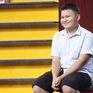 Mặt trời bé con: Trí nhớ siêu phàm của cậu bé 12 tuổi khiến nhà báo Lại Văn Sâm choáng váng