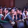 Nhiều cơ hội việc làm cho sinh viên mới ra trường