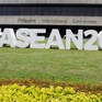 Hội nghị thượng đỉnh ASEAN lần thứ 30 tại Philippines