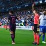 Kết quả bóng đá châu Âu đêm 8/4, rạng sáng 9/4: Real bị cầm hòa, Barcelona thất bại