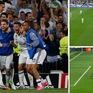 Real Madrid 4-2 Bayern Munich: Ronaldo lập hat-trick ấn tượng