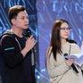 """MC Thùy Linh: """"Được đại diện BTC để công bố giải tại LHTHTQ là niềm vinh dự vô cùng lớn"""""""