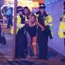 Châu Âu và mối đe dọa khủng bố ngay từ bên trong