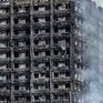 Vụ hỏa hoạn tại Anh: Nguyên nhân từ một chiếc tủ lạnh