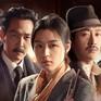 """Phim của """"cô nàng ngổ ngáo"""" Jun Ji Hyun thắng kiện vụ lùm xùm bản quyền"""
