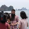 """Đạo diễn phim """"Kong: Đảo đầu lâu"""": Người Việt Nam đã nói một điều khiến tim tôi tan chảy"""