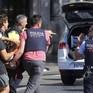 CIA đã cảnh báo vụ khủng bố tại Barcelona cách đây 2 tháng