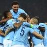 """Feyenoord 0 - 4 Manchester City: Đại thắng """"4 sao"""", HLV Guardiola tâng học trò lên mây xanh"""