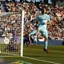 "Suarez giải ""cơn hạn"", Barca yên tâm xem derby Madrid"