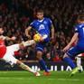 Lịch trực tiếp bóng đá hôm nay (22/10): Than Quảng Ninh tiếp đón FLC Thanh Hóa, Arsenal chạm trán Everton