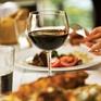 Sử dụng đồ uống có cồn ở mức thấp có thể tốt cho sức khỏe