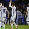 Trận đấu cuối mùa của Real Madrid sẽ có giá 1 triệu Euro