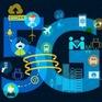 Tầm quan trọng của mạng 5G trong khu vực ASEAN
