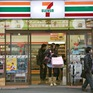 Toàn bộ cửa hàng 7-Eleven tại Indonesia đóng cửa
