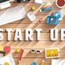 Vai trò của quỹ đầu tư đối với các Start-up
